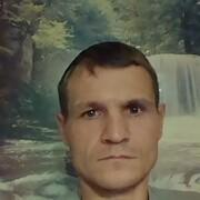 Sergei 37 Омск