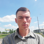 Максим 31 Киргиз-Мияки