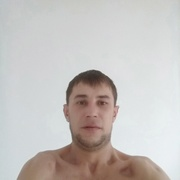 Виктор 35 Алматы́