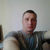 Максим, 42 года, Лев, Пермь