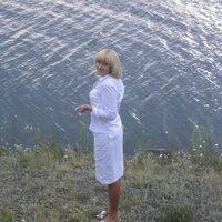 Татьяна, 48 лет, Дева, Магнитогорск