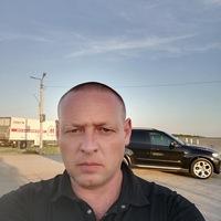 Андрей, 41 год, Телец, Ростов-на-Дону