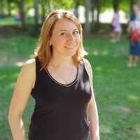 Ирина, 44 года, Лев, Химки