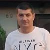 Юрій, 20, г.Прага