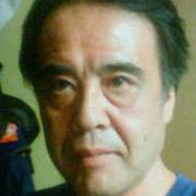 吉田裕 30 Токио
