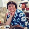 Larisa, 50, Tver