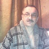 Вячеслав, 59 лет, Рак, Воронеж