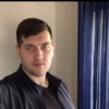 Nazar, 23, Rivne