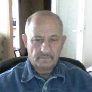 Alexander, 70