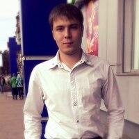 Никита, 29 лет, Весы, Ангарск