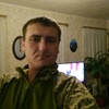 Андрей, 38, Ніжин