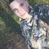 Roman, 19, Verkhnodniprovsk