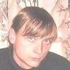 Sergey, 37, г.Стаханов
