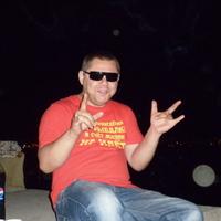 юрий, 37 лет, Скорпион, Новороссийск