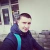 Сергей, 28, г.Таллин