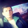 Игорь, 18, г.Пенза
