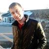 ArTuR, 26, г.Красноармейск