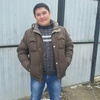 Артур 1982, 34, г.Актобе (Актюбинск)
