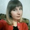 Марина, 22, г.Макеевка
