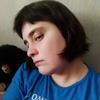Анна, 28, г.Москва