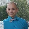 Дима, 51, г.Санкт-Петербург