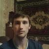 денис, 33, г.Домодедово