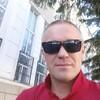 Дима, 37, г.Курган