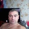 Макс, 37, г.Серов