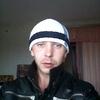 николай, 29, г.Анжеро-Судженск