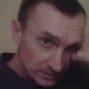 Олег, 50, г.Сальск