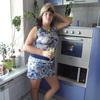 Маришка, 36, г.Волгоград