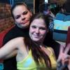 Лидия, 23, Маріуполь