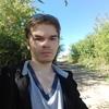 Александр, 21, г.Сызрань