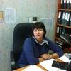 Маринка, 50, г.Ростов-на-Дону
