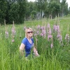 Anna, 38, г.Клин