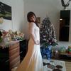Татьяна, 39, г.Дмитров