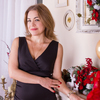 Светлана, 44, г.Днепропетровск
