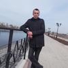 Денис, 32, г.Мариуполь