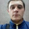 иван, 24, г.Самара