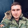 Aleksey, 26, г.Всеволожск