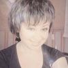 Оксана, 37, г.Астана