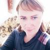 Світлана, 40, г.Тернополь