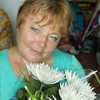 Татьяна, 53, г.Каменск-Уральский