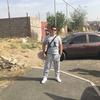 Artur, 39, г.Yerevan