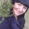 катеринка, 28, г.Шахтинск