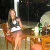 Мария, 34, г.Липецк