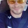 Дмитрий, 29, г.Анжеро-Судженск
