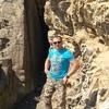 Aleksey, 41, Alushta