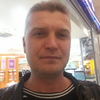 Олег, 46, г.Лангепас