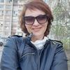 Ирина, 51, Бердянськ